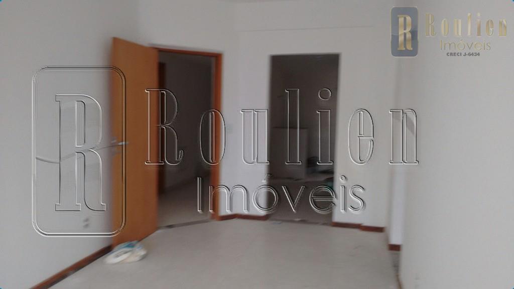 Apartamento  2 quartos ,Centro, Nova Iguaçu.