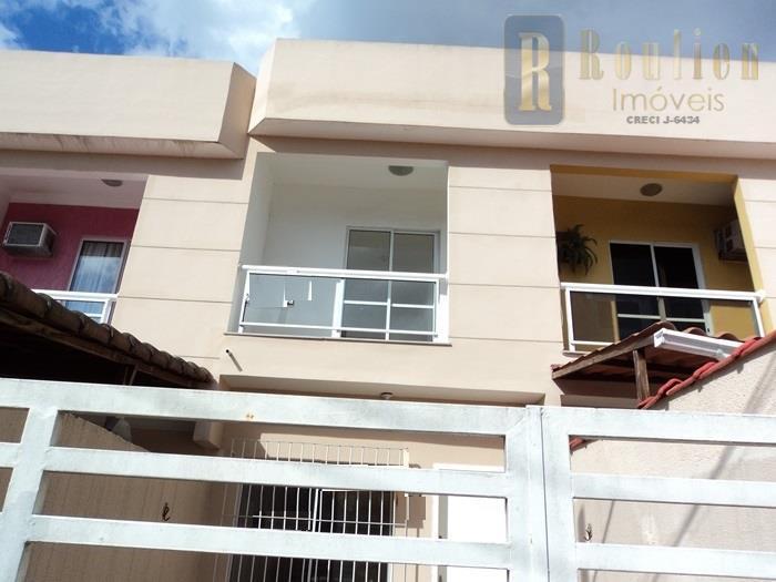 Casa  residencial à venda, Comendador Soares, Nova Iguaçu.