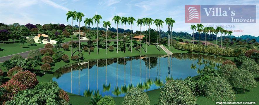 Condomínio Reserva do Itamaracá