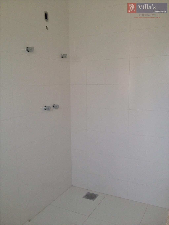 excelente sobrado novo, longe de divisas, preparação para ar condicionado em todos os quartos, ambientes integrados,...