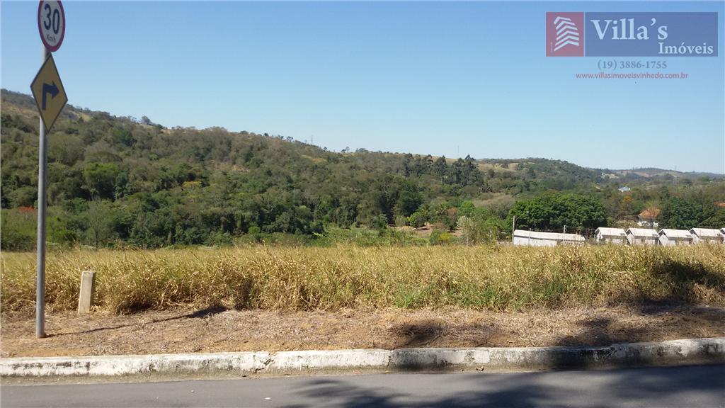 67e928599582 villa d oro é um loteamento fechado com lotes de 1000 m² em projeto que  proporciona