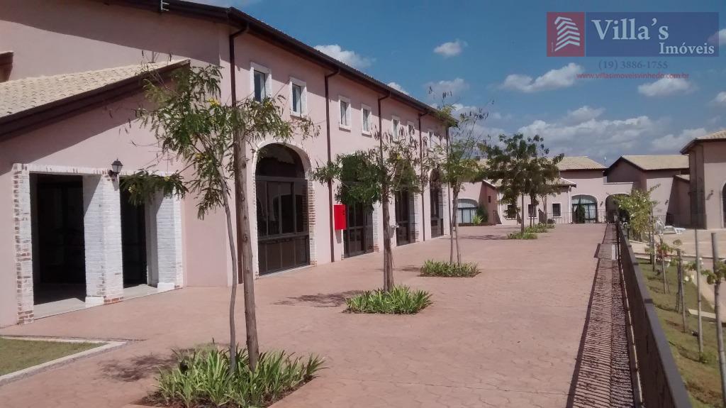 excelente casa, em condomínio de alto padrão, 3 suítes sendo 1 suíte master e ampla com...