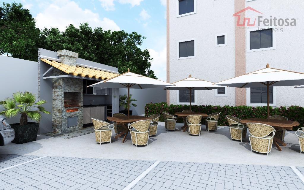 Residencial Morada do Viver II