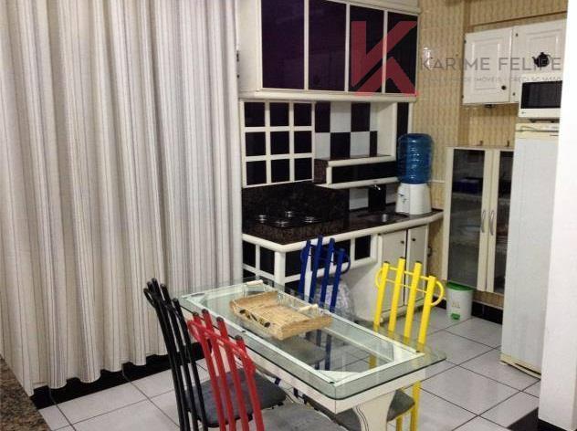 Kitinete à venda, Kobrasol, São José