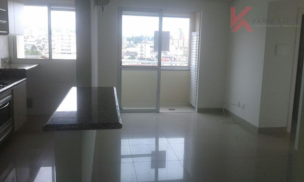 Apartamento  residencial à venda, Cidade de Florianópolis, São José.