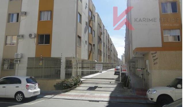 Apartamento  2 dormitórios e garagem à venda, Campinas, São José.