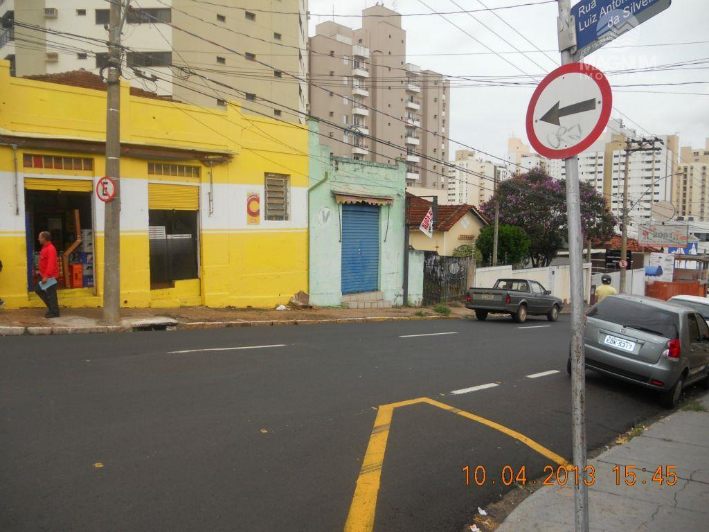 Salão  comercial para locação, Parque Industrial, São José do Rio Preto.