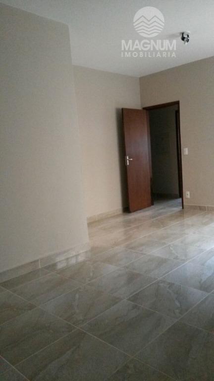 Apartamento recém reformado na Vila Imperial