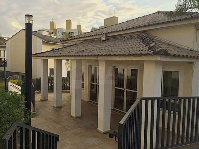Casas à venda em Campo Limpo-SP dicas