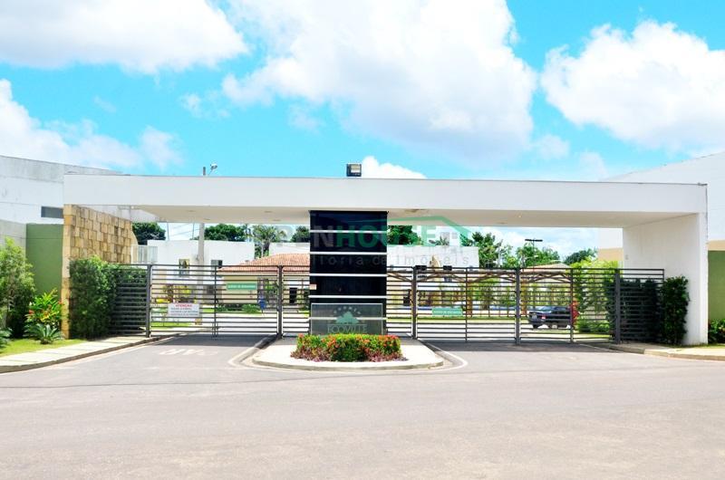 Casa  residencial à venda pronta para morar, Coqueiro, Ananindeua.
