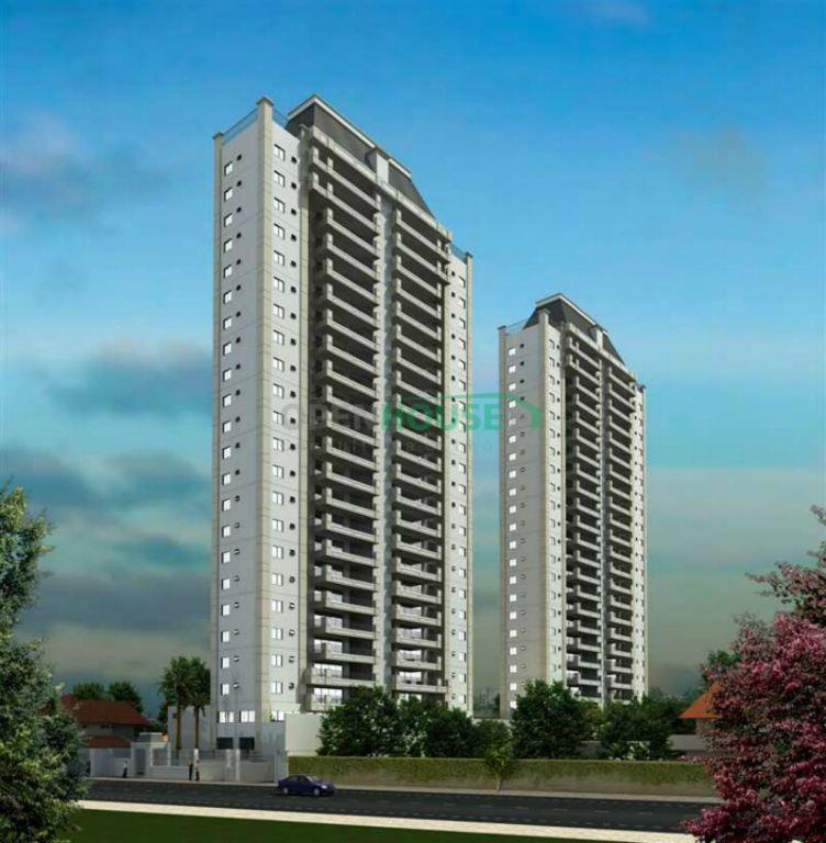 Apartamento  residencial à venda pronto para morar, Umarizal, Belém.