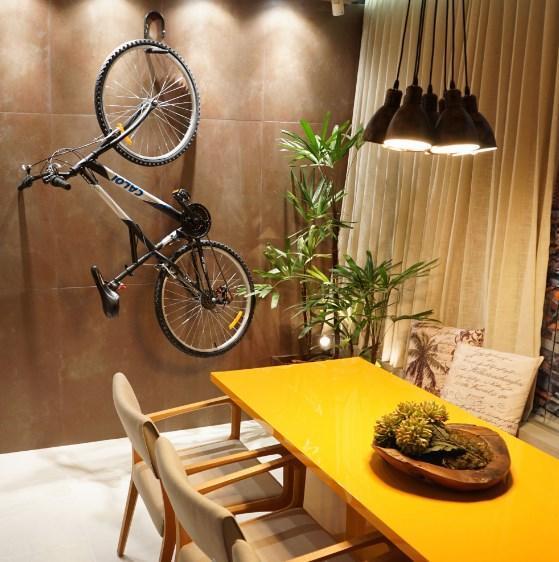 Apartamento com 1 dormitório à venda, 50 m² por R$ 352.800 - Umarizal - Belém/PA