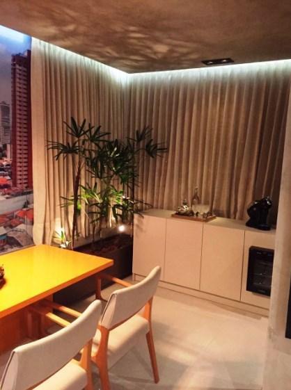 Apartamento com 2 dormitórios à venda, 70 m² por R$ 531.975 - Umarizal - Belém/PA