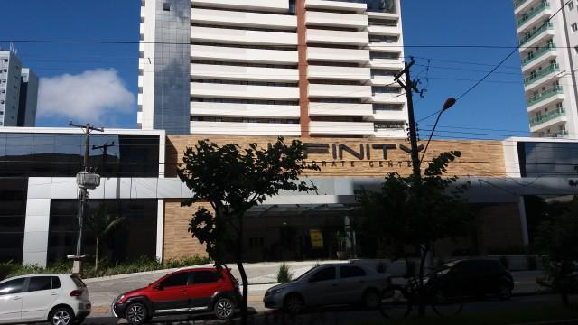 Sala comercial à venda, Marco, Belém.