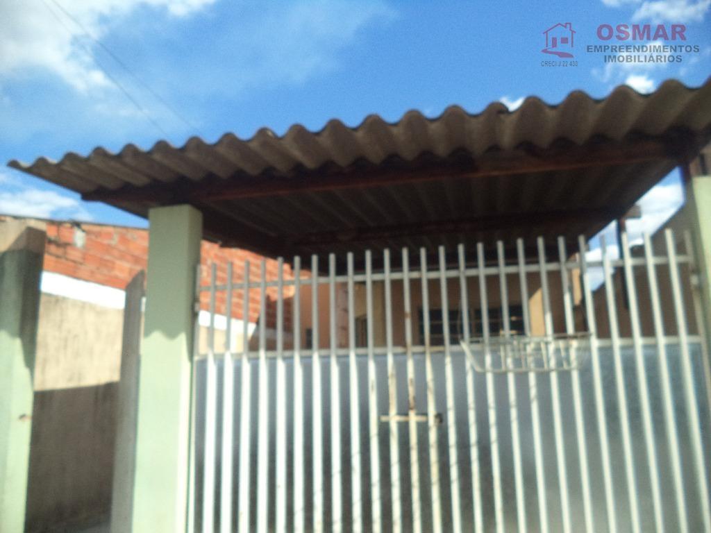 jardim ipe imobiliaria:Foto link Casa residencial à venda, Jardim dos Ipês, Sumaré.