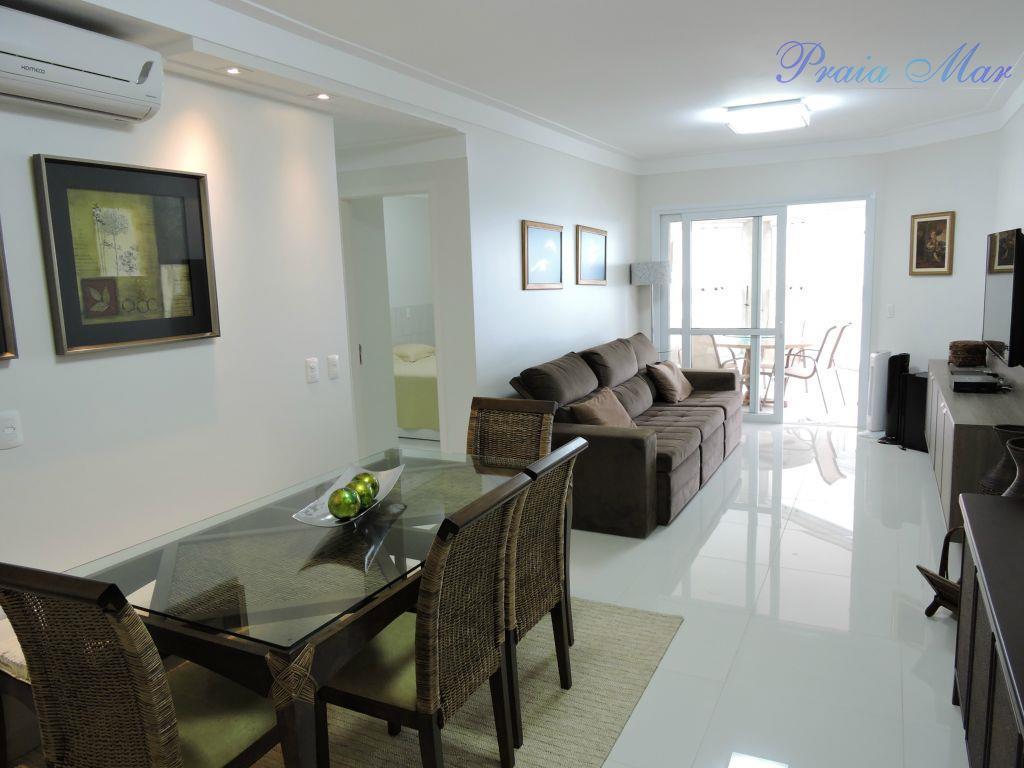 localização privilegiada, apartamento alto padrão, vista cinematográfica