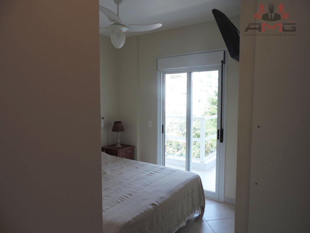 Apto 3 Dorm, Riviera de São Lourenço, Bertioga (AP0843) - Foto 7