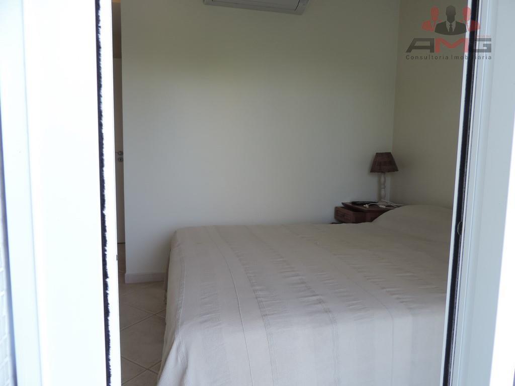 Apto 3 Dorm, Riviera de São Lourenço, Bertioga (AP0843) - Foto 8