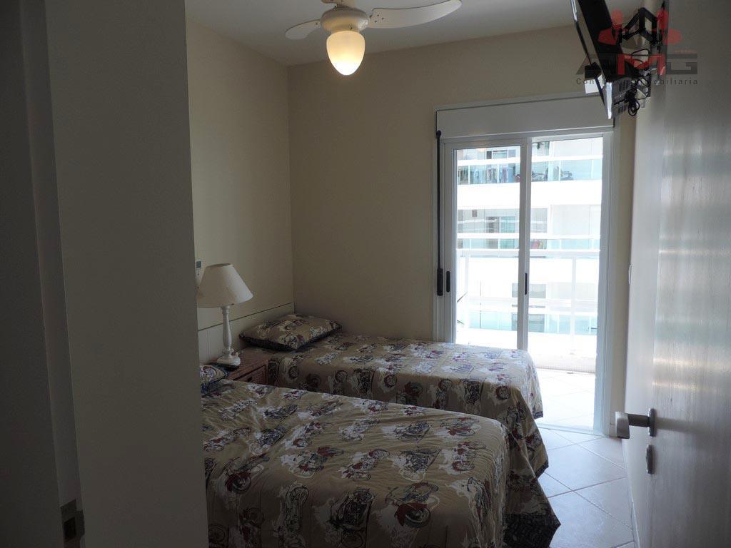 Apto 3 Dorm, Riviera de São Lourenço, Bertioga (AP0843) - Foto 9