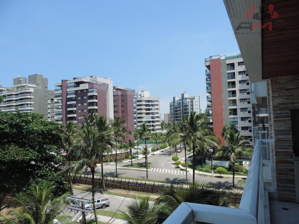 Apto 3 Dorm, Riviera de São Lourenço, Bertioga (AP0843) - Foto 13