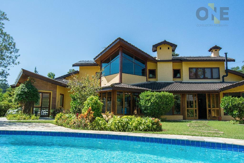 Selecione residencial para venda e locação, Jardim Mediterrâneo, Cotia.
