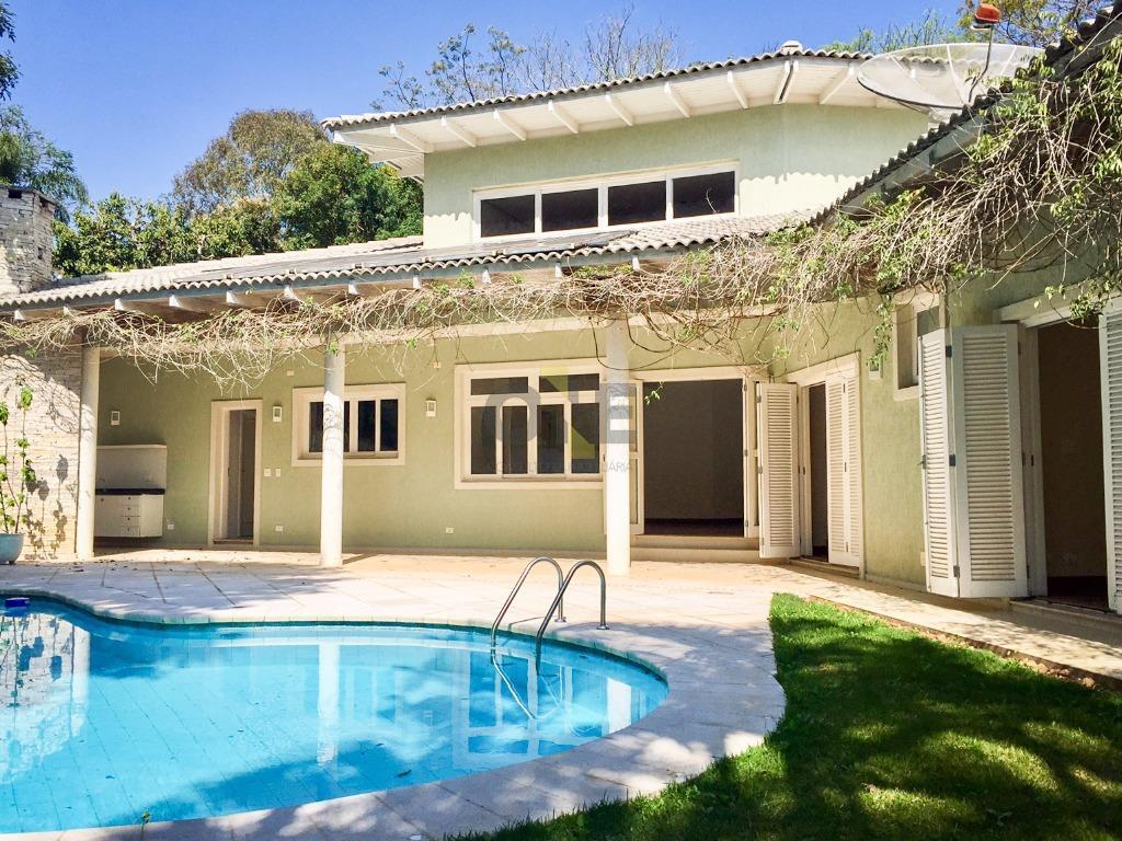 Casa residencial à venda, Granja Viana, Jandira.