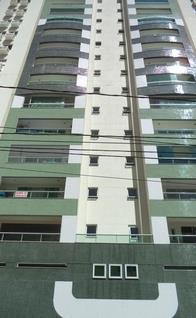 Apartamento  residencial à venda, Centro, Balneário Camboriú.