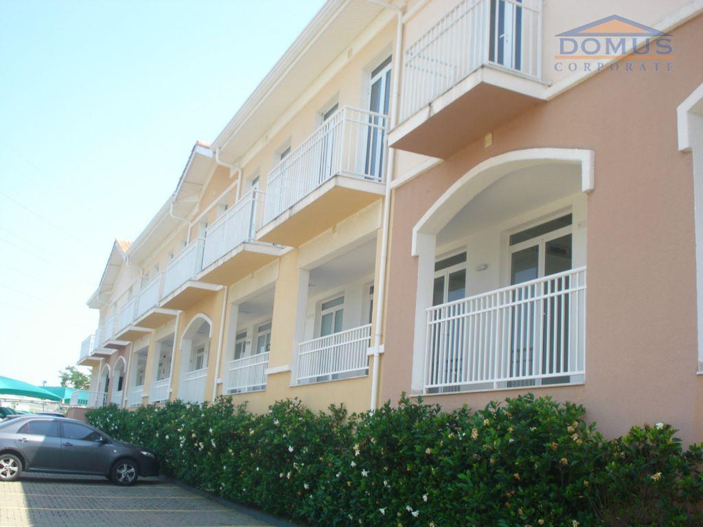Sala comercial à venda, Residencial Sainte Helene, Campinas.