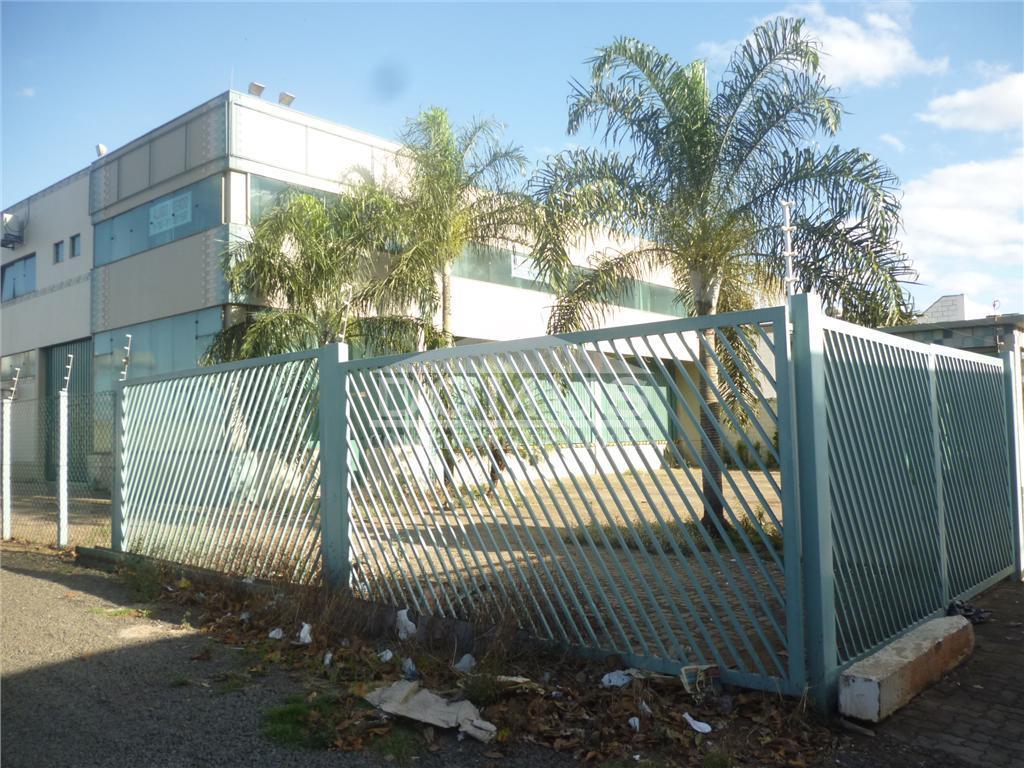 Galpão comercial para venda e locação, Terminal Intermodal de Cargas (TIC), Campinas.