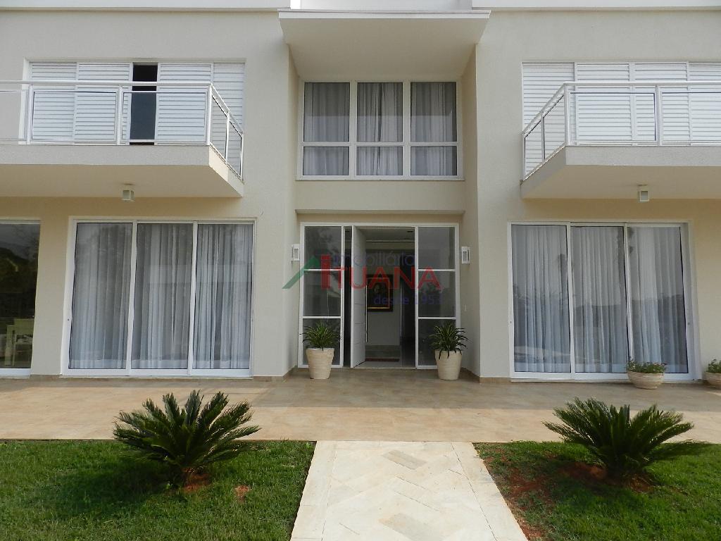 Imobili Ria Ituana Imobili Ria Em Itu Sp Casas Apartamentos  -> Casa Sala De Tv Sala De Jantar A Fazenda