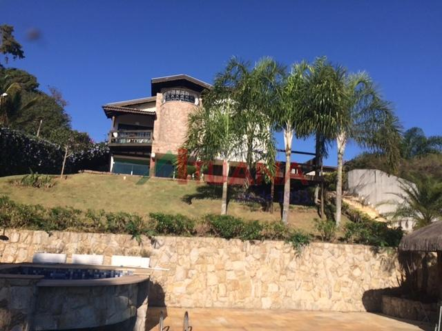 Chácara com 5 dormitórios à venda, 3000 m² por R$ 1.490.000 - Monterrey - Louveira/SP