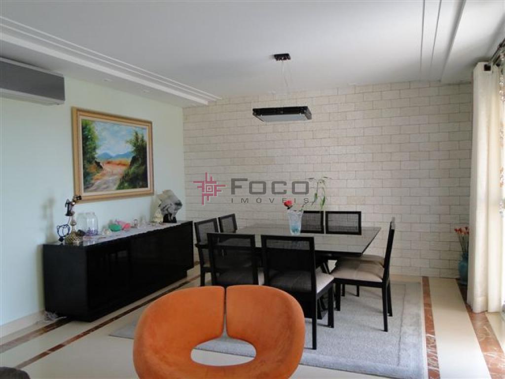 Apartamento residencial à venda, Jardim Esplanada, São José dos Campos - AP0266.