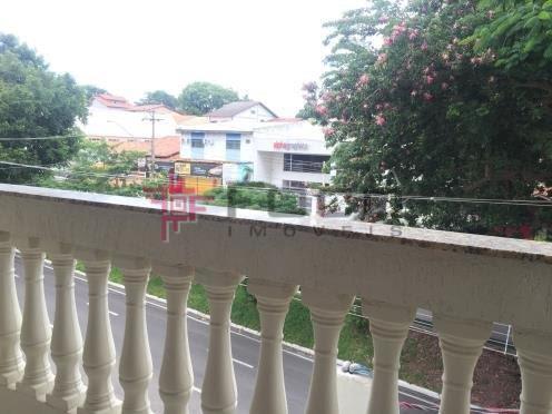 apartamento com ótima localização no jardim satélite próximo a comércios locais 02 dormitórios 01 vaga de...