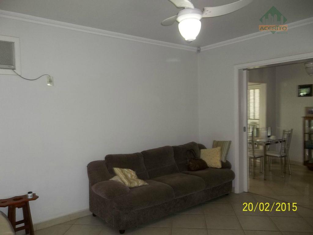 Casa  residencial à venda, Jardim Aclimação, Araçatuba.