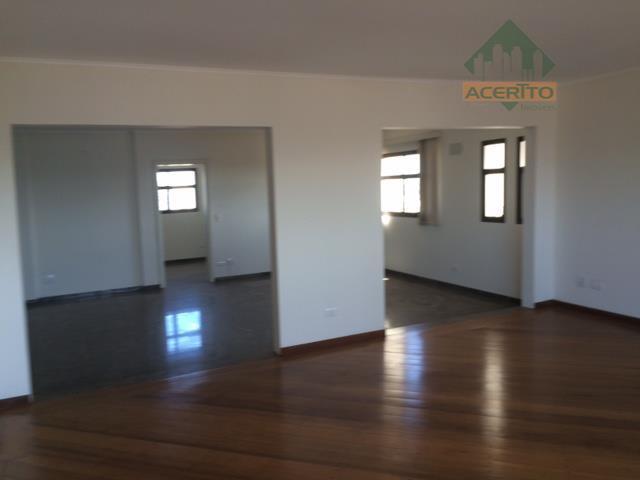 Apartamento residencial no Centro . Amplo. Preço abaixo do valor de mercado .Edifício San Fernando, vila mendonça, Araçatuba.