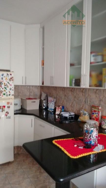 Acertto Imóveis - Imobiliária em Araçatuba - SP, Casas