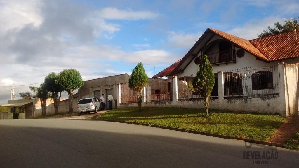 Área industrial à venda, Arujá, São José dos Pinhais.