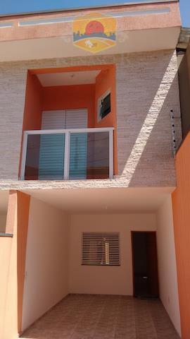 Residencial Village   3 Dorms   2 Vagas - Artur Alvim