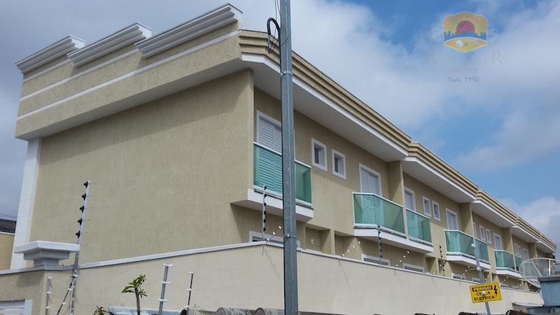 Residencial Village | 2 Dorms | 2 Suítes | Closet | 2 Vagas - Vila Matilde
