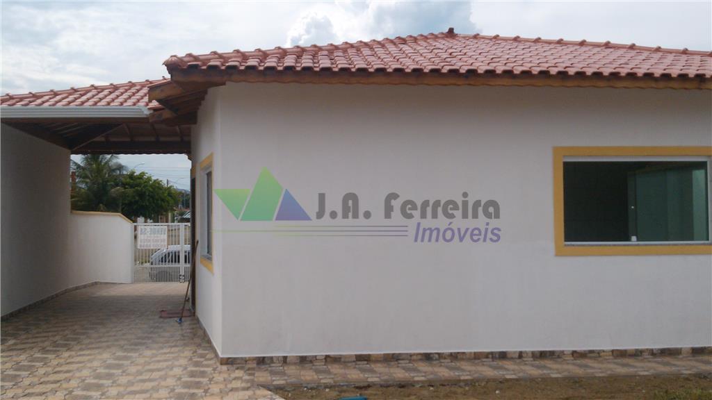 aceita financiamento.imóvel residencial em bairro com predominância de moradores, próximo a praia e alguns comercio da...