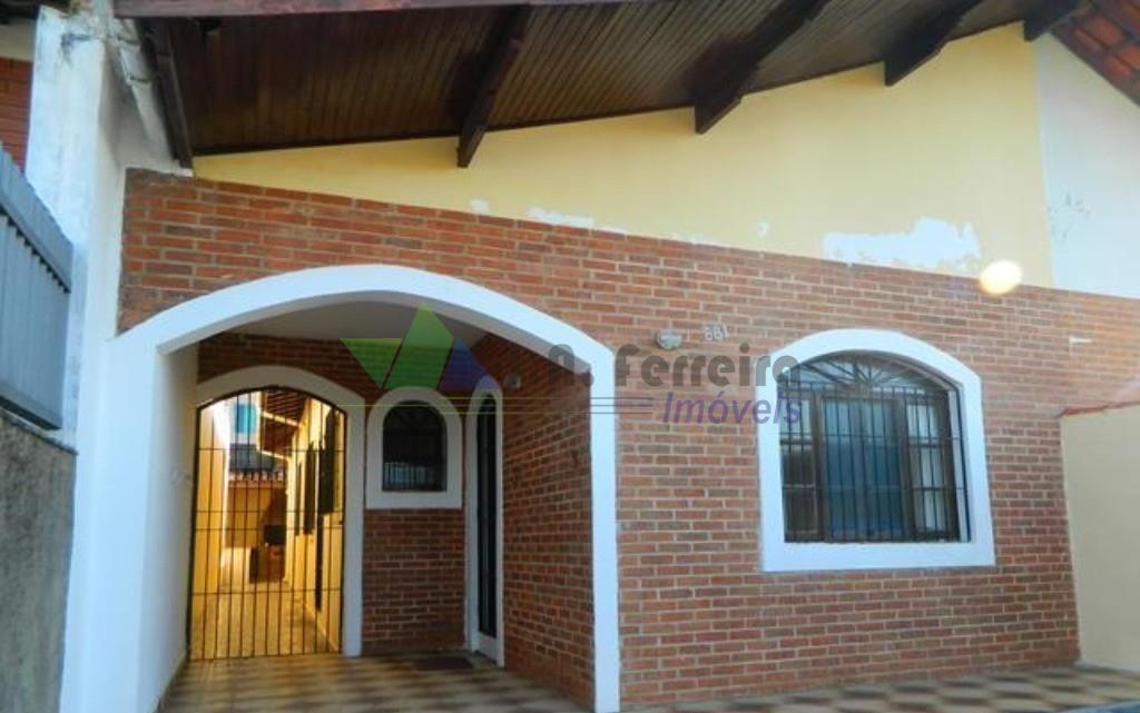 Grande chance de realizar seu sonho da casa própria em PERUÍBE-SP