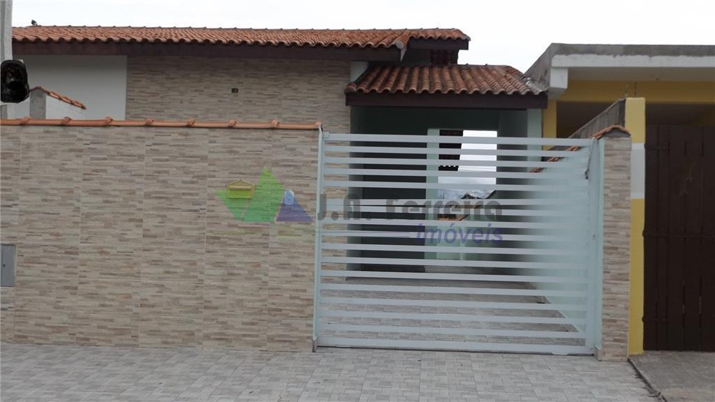 Oportunidade unica de realizar seu sonho da casa própria em PERUÍBE-SP