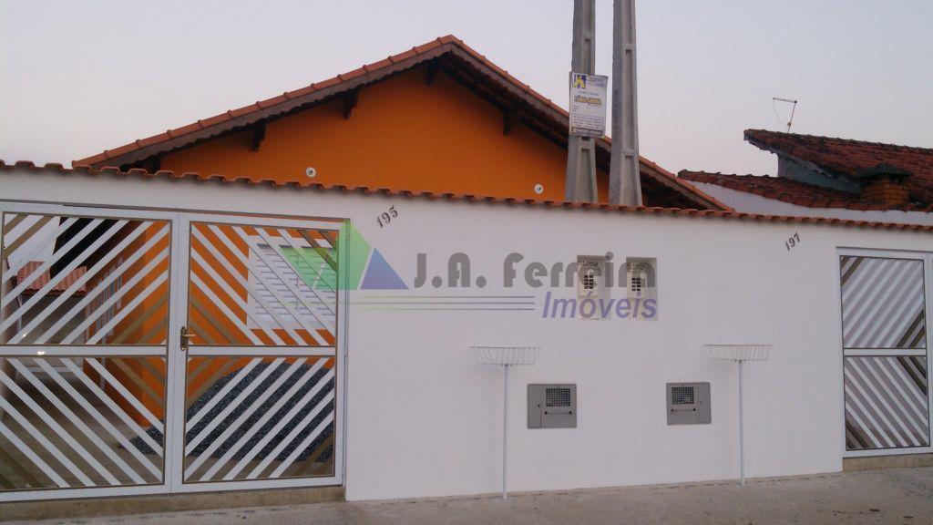 ótima oportunidade, Flórida Mirim, Mongaguá.