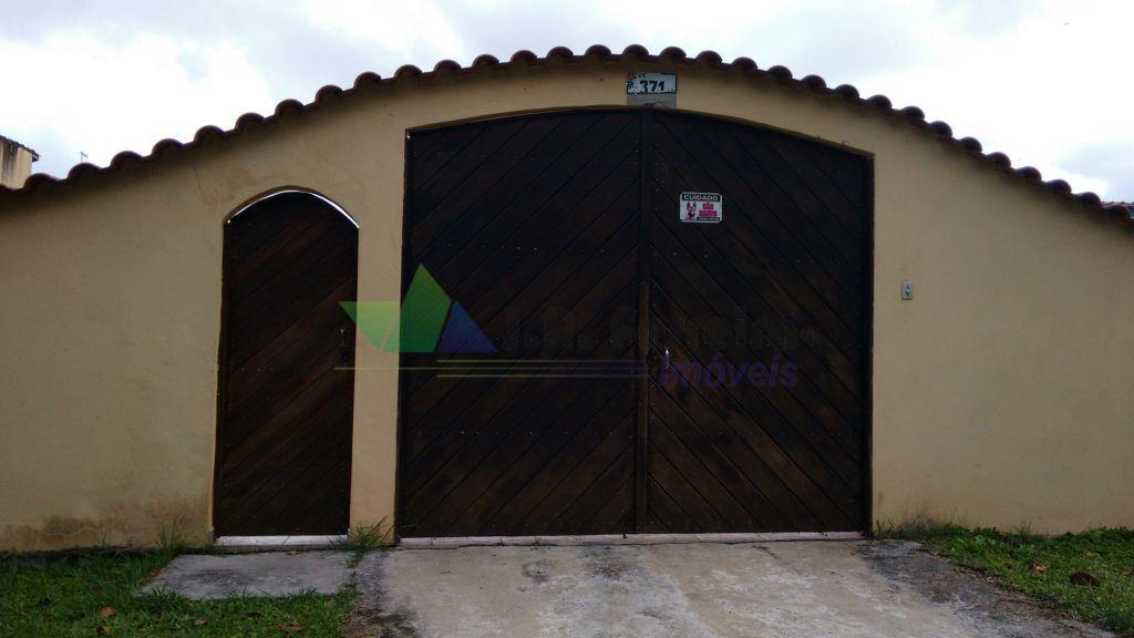 Chácara  residencial para venda e locação, Morada do Sol, Mongaguá.