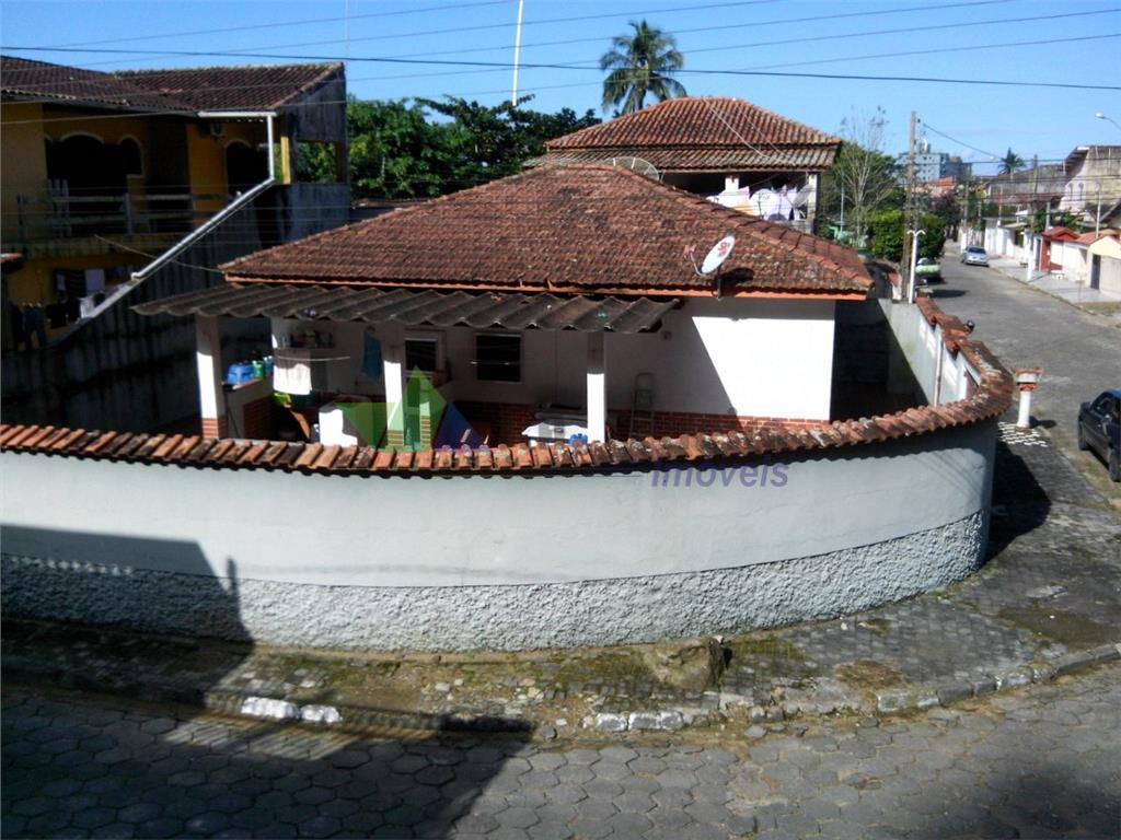 Casa, Pedreira, Mongaguá. otimo local!