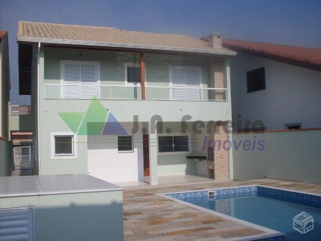 Sobrado  residencial à venda, Cidade Balneária Peruibe-Scipel, Peruíbe.