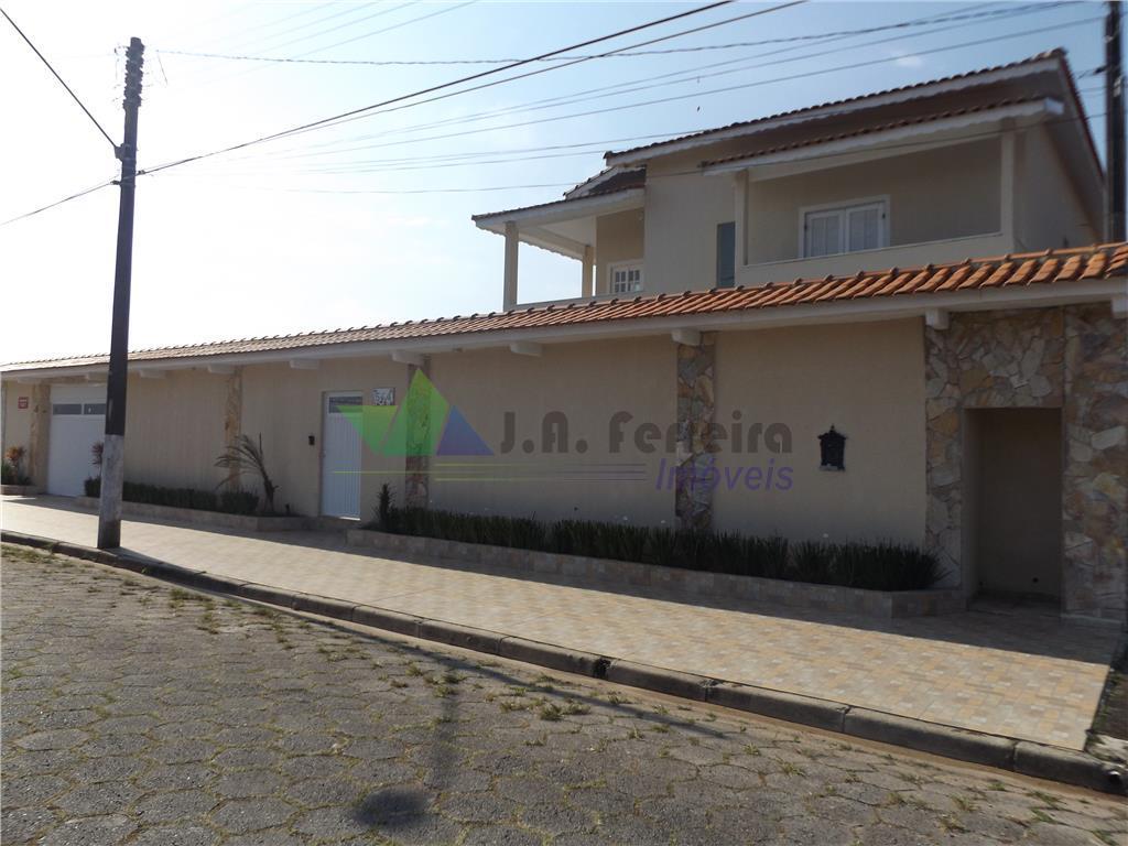 Sobrado  residencial à venda, Jardim Mar E Sol, Peruíbe.