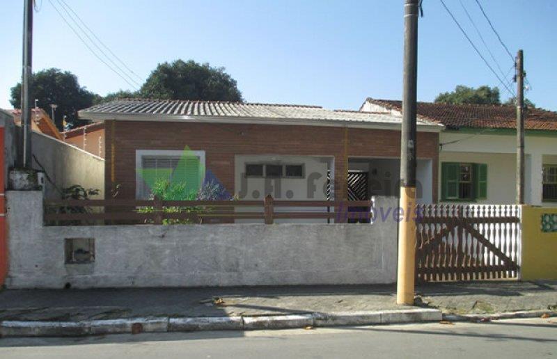 Oportunidade unica imóvel na área central da cidade de PERUÍBE-SP