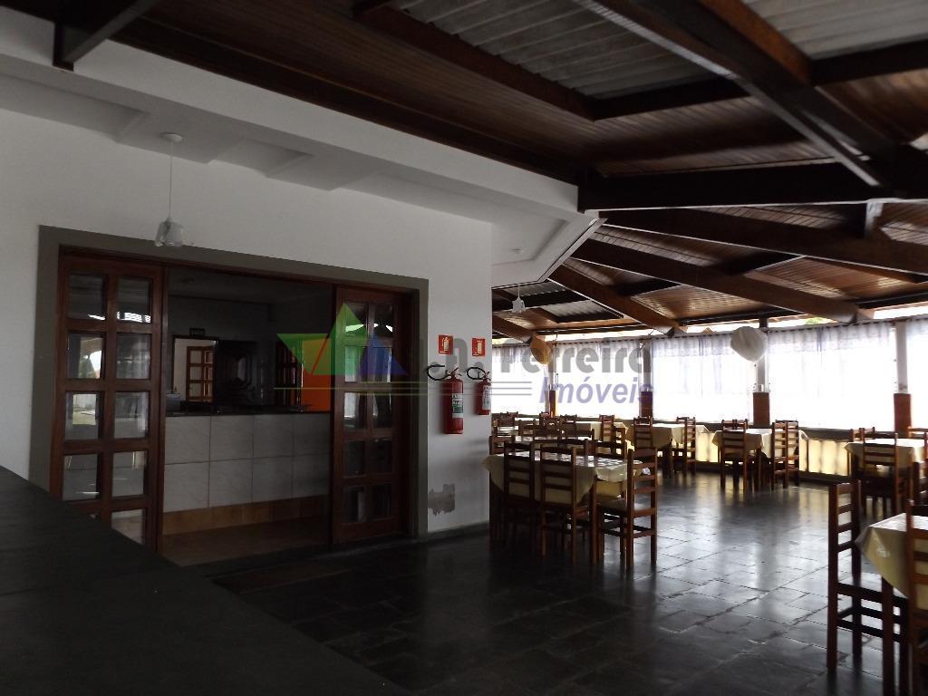 J A Ferreira Im Veis Imobili Ria Em Peru Be Sp Casas
