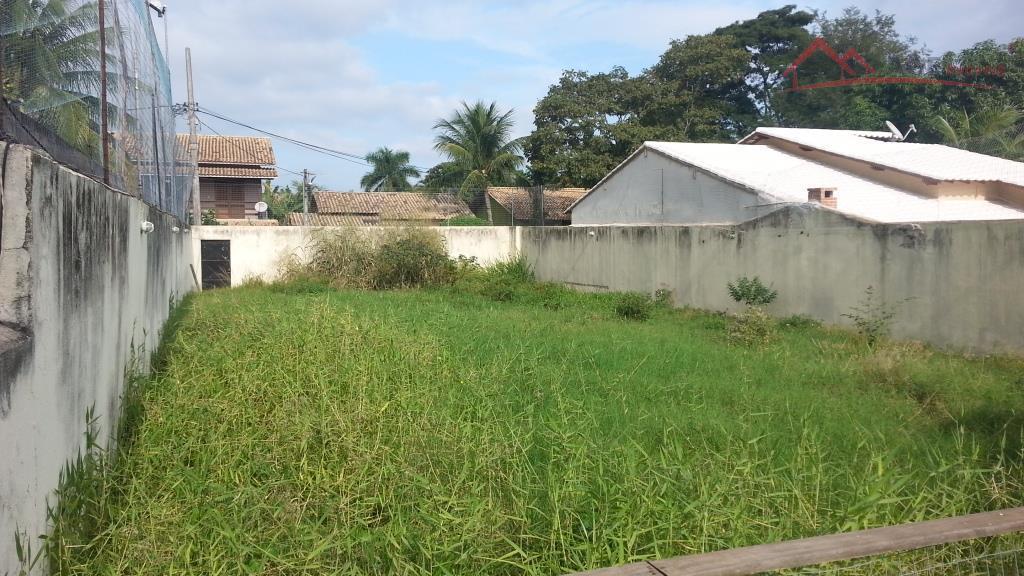 Lote 360 m2 plano rua sem saída em Itaipu
